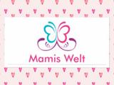 mamis-welt