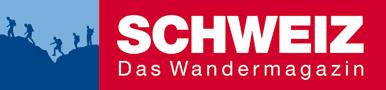 SchweizWandermagazin