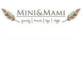 mini-und-mami