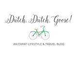 dutch-dutch-goose