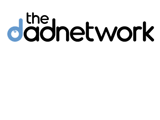 thedadnetwork