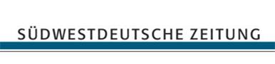 suedwestdeutsche-zeitung