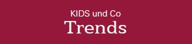 kids-und-co