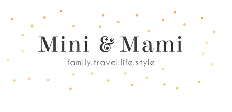 Mini-mami