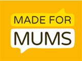 meade-for-mums