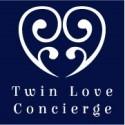 Twinloveconcierge