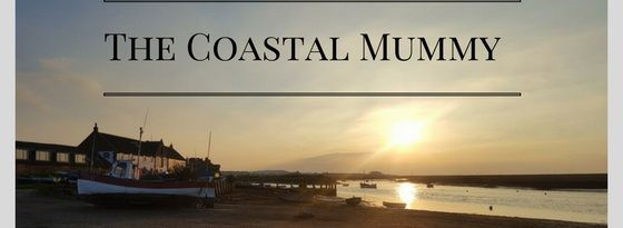 the-coastal-mummy