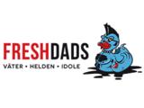 freshdads