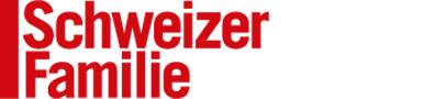 schweizer_familie_presse
