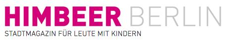 Himbeer_Magazin