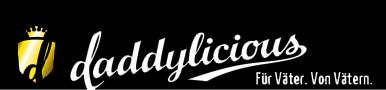 daddylicious-2