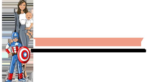 Mamma-Fairy