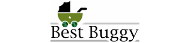 BestBuggy-logo