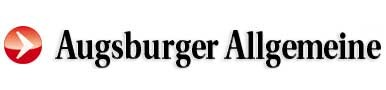 augsburger-allgmeine-zeitun