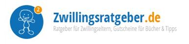 zwillingsratgeber-2
