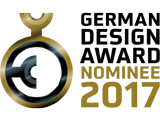 german-design-award160x120