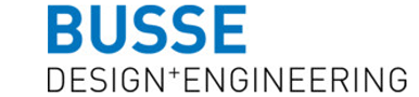 busse-logo